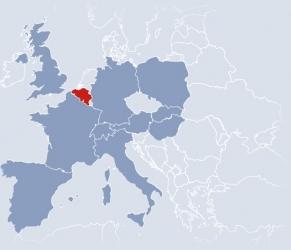 Aides Européennes