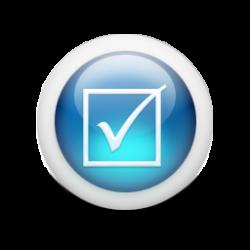 Tests et controles d'étanchéïté