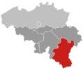 Aides Provinciales